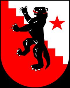 Autoankauf Saint-Gingolph