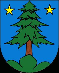 Autoankauf Saint-Léonard