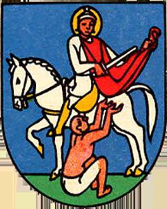 Autoankauf Saint-Martin