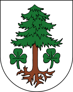 Autoankauf Staldenried