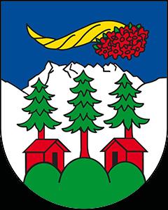 Autoankauf Val-d'Illiez