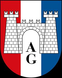 Autoankauf Avegno Gordevio