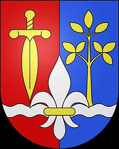 Autoankauf Bioggio