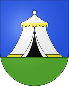 Autoankauf Campo
