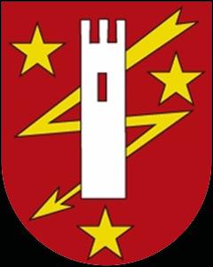 Autoankauf Chiggiogna