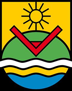 Autoankauf Collina d'Oro