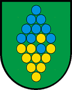 Autoankauf Cugnasco-Gerra