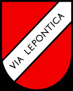 Autoankauf Leontica