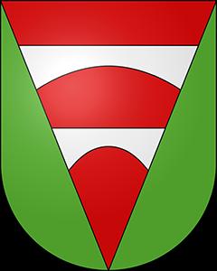 Autoankauf Morbio-Superiore