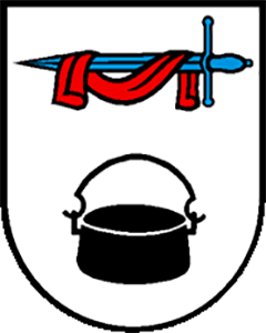 Autoankauf Prato-Sornico