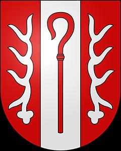 Autoankauf Sant'Abbondio