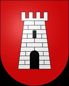Autoankauf Torre