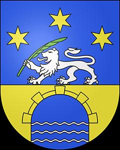 Autoankauf Arbedo-Castione