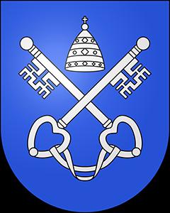 Autoankauf Ascona