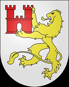 Autoankauf Brione (Verzasca)