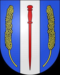 Autoankauf Grancia