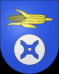 Autoankauf Moleno