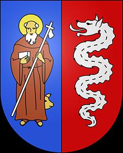 Autoankauf Sant'Antonio
