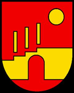 Autoankauf Serravalle