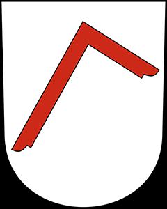 Autoankauf Aedermannsdorf