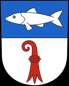 Autoankauf Bärschwil