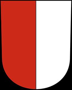 Autoankauf Balm bei Günsberg
