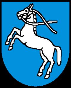 Autoankauf Bellach