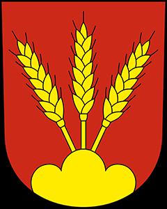 Autoankauf Biezwil