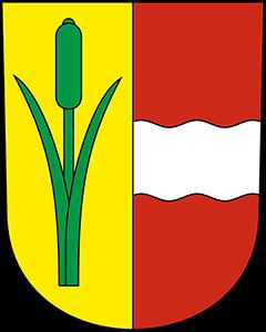 Autoankauf Breitenbach