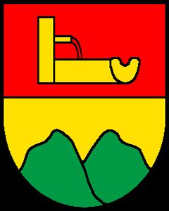 Autoankauf Brunnenthal