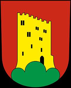 Autoankauf Büsserach
