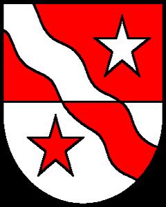 Autoankauf Erlinsbach