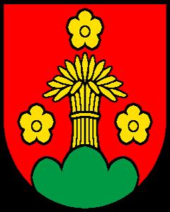 Autoankauf Gossliwil
