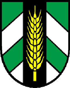 Autoankauf Heinrichswil-Winistorf