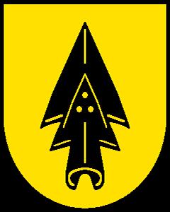 Autoankauf Hersiswil