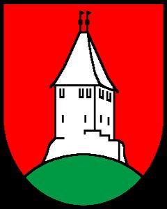 Autoankauf Kyburg-Buchegg