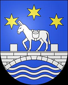 Autoankauf Maroggia