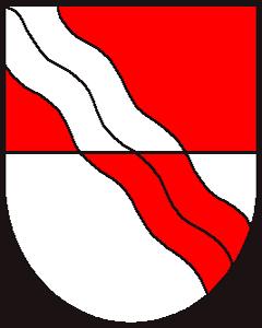Autoankauf Niedererlinsbach