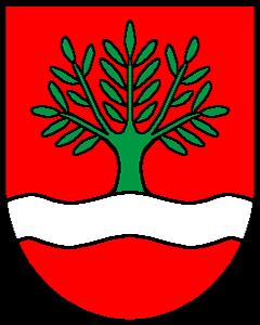 Autoankauf Obererlinsbach