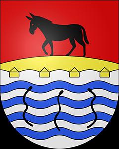 Autoankauf Ponte-Tresa