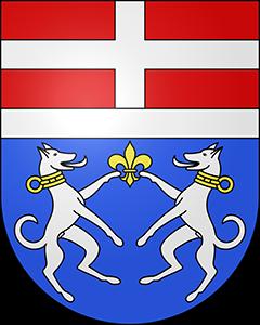 Autoankauf Prato Leventina