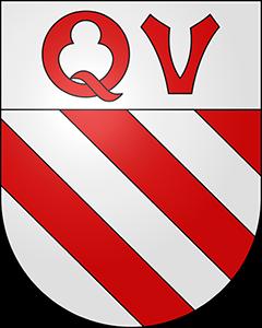 Autoankauf Quinto