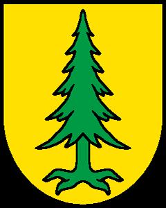Autoankauf Riedholz