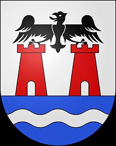 Autoankauf Torricella-Taverne