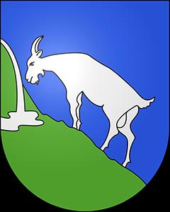 Autoankauf Vico-Morcote