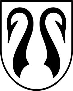 Autoankauf Dornach