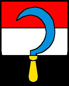Autoankauf Eppenberg-Wöschnau