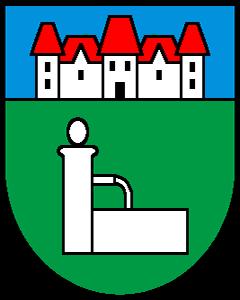 Autoankauf Feldbrunnen-Sankt Niklaus