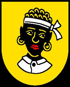 Autoankauf Flumenthal