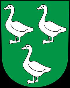 Autoankauf Gänsbrunnen